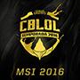 Biểu tượng MSI 2016 - Ảnh23