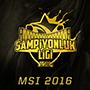 Biểu tượng MSI 2016 - Ảnh24