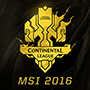 Biểu tượng MSI 2016 - Ảnh25