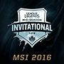 Biểu tượng MSI 2016 - Ảnh28