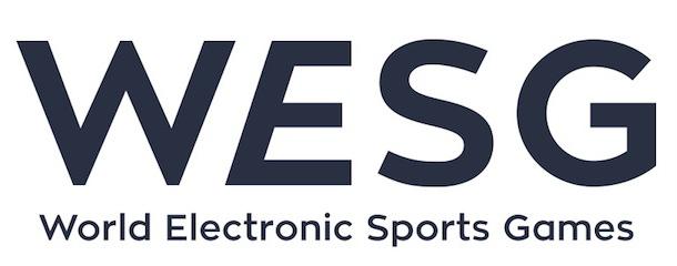 Jack Ma ghét game online, Alibaba tổ chức giải đấu esports WESG