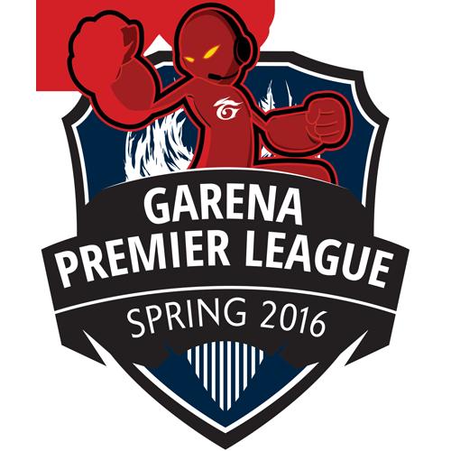 Đội hình thi đấu của các đội tham dự GPL Mùa Xuân 2016