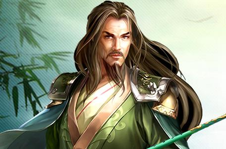 Tặng 500 giftcode Thiên Cơ Tử game Võ Lâm Ngũ Tuyệt 1