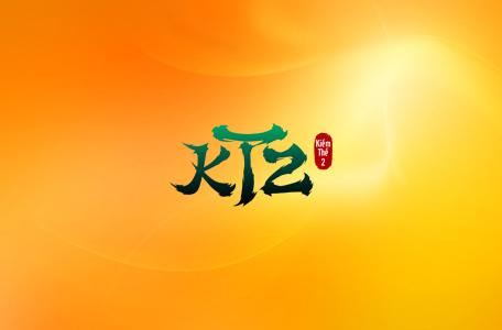 VNG thông báo ngừng phát hành Kiếm Thế 2 1
