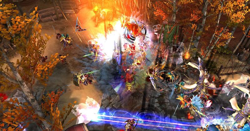 Tặng giftcode Tướng Quân game Chiến Thần Xích Bích