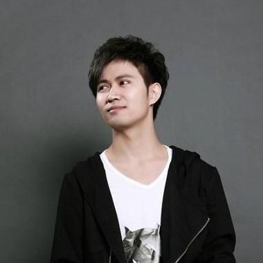 Phỏng vấn Mikasa: Bất kể về danh tiếng, khả năng hay tầm quan trọng thì Xiao8 đều hơn tôi!