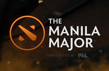 Có 12 đội tuyển Dota 2 được mời tham dự The Manila Major 2016 10