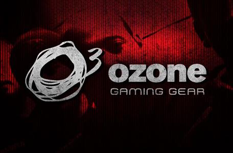 Ozone Gaming công bố nhà phân phối mới tại Việt Nam 6