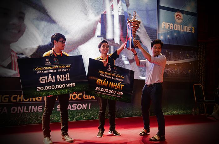 Nguyễn Văn Hòa sẽ đại diện Việt Nam tham dự The Intercontinentals 2016