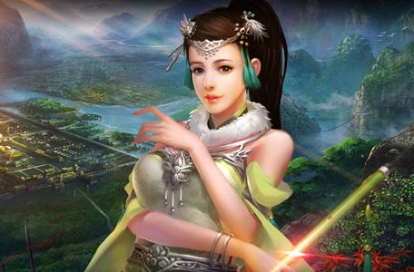 Tặng 500 giftcode Vân Trung Ca phiên bản chính thức 7