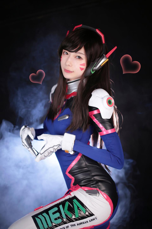 160813_cosplay_dva_overwatch_20