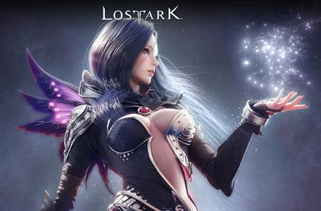 Lost Ark mở cửa CBT 1 vào ngày 24/08 5