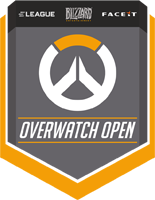 160926_overwatch_open_03