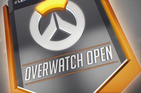160926_overwatch_open_tintuc