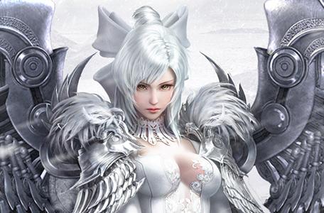 """Revelation Online """"đại chiến"""" MU Legend vào ngày 25/10 10"""