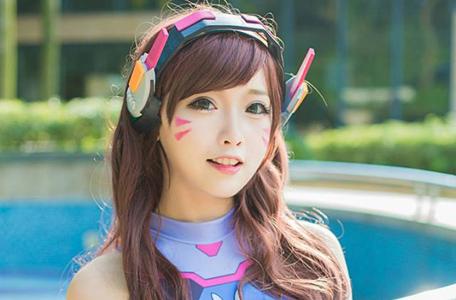 161026_cosplay_dva_overwatch_tintuc
