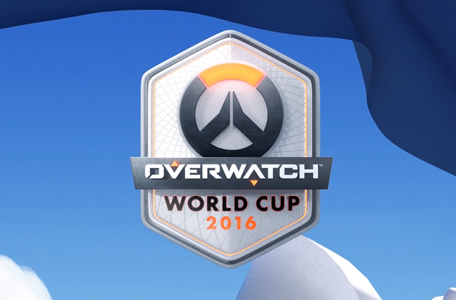 161027_overwatch_world_cup_2016_tintuc