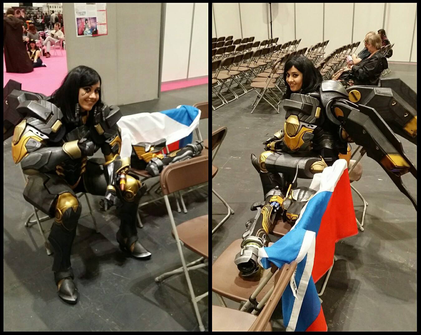 161102_anubis_pharah_cosplay_05