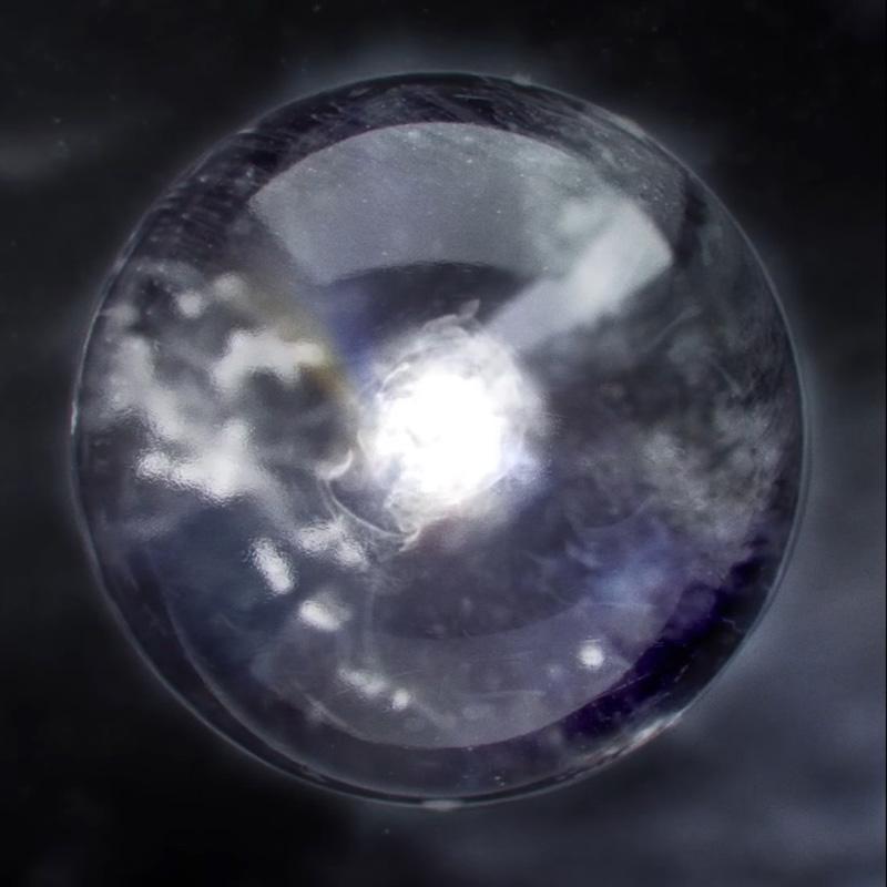 Trang phục Tối Thượng Elementalist Lux lộ diện - Ảnh 09