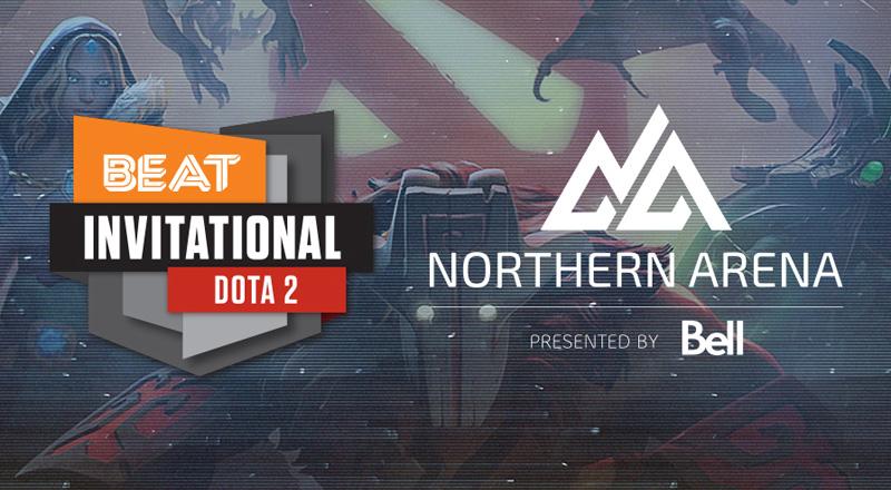 Northern Arena BEAT Invitational