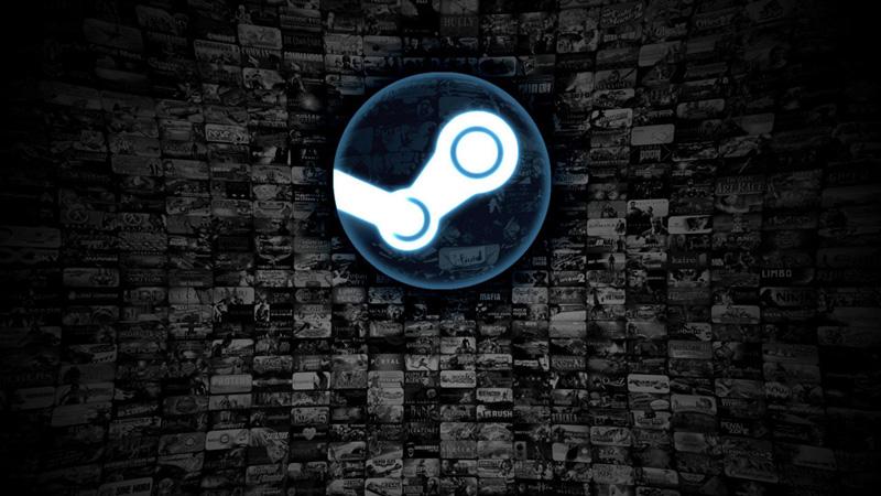 Steam và các nền tảng phân phối chuyên dụng
