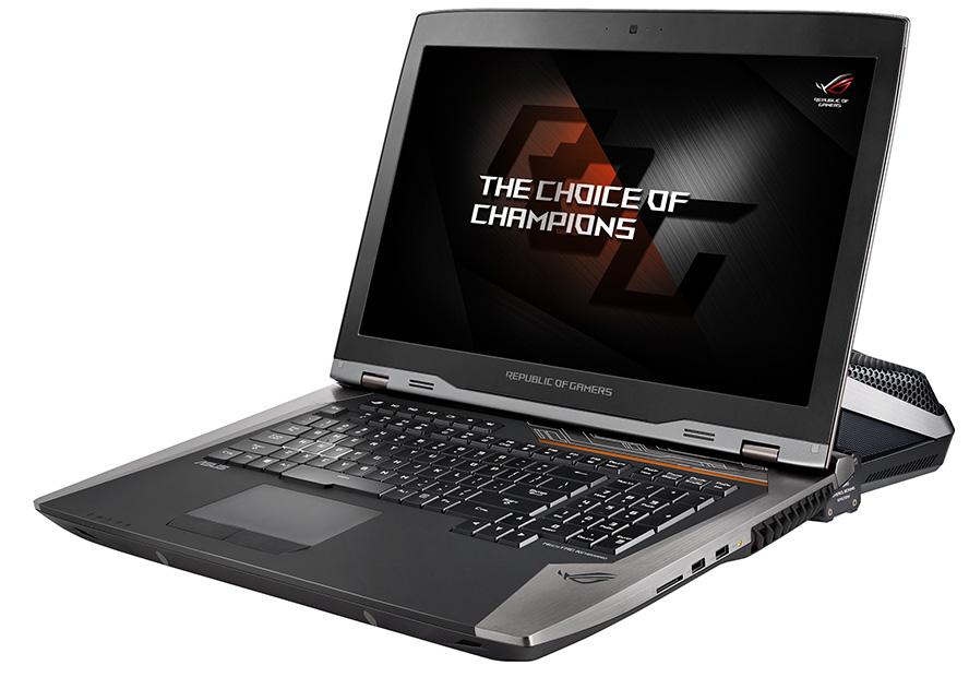 GX800VH