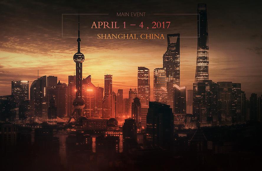 Dota 2 Asia Championships 2017 khởi tranh vào 28/03/2017