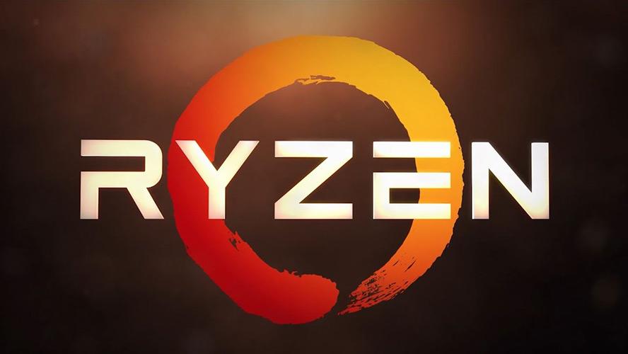 ASUS và MSI tung loạt bo mạch chủ hỗ trợ Ryzen
