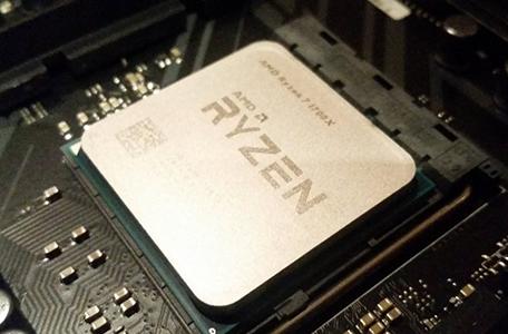 ASUS và MSI tung loạt bo mạch chủ hỗ trợ Ryzen 4