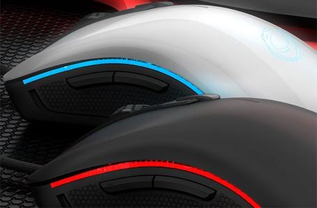 Ozone Neon M50 ra mắt với giá 1.280.000 đồng 2
