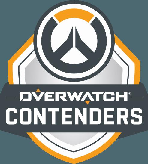 Blizzard công bố giải đấu mới Overwatch Contenders - Ảnh 1