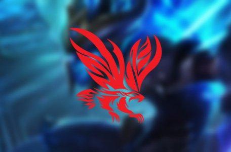 Cuối tuần tưng bừng giải đấu tại CyberCore Gaming 3