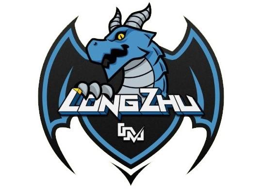 Nhiều tuyển thủ của Longzhu Gaming bị nợ lương - Ảnh 2