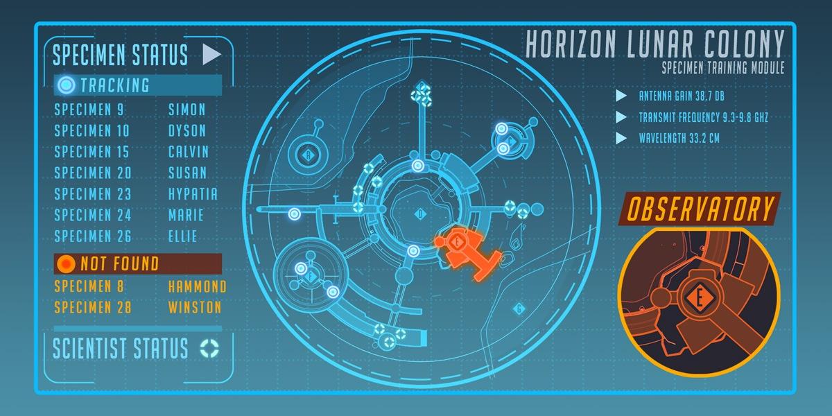 Overwatch thả thính về hero mới - Ảnh 6