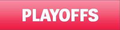 Lịch thi đấu Playoffs LPL Mùa Hè 2017
