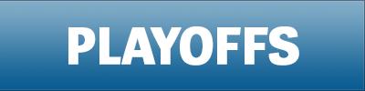 Lịch thi đấu Playoffs LCS Bắc Mỹ Mùa Hè 2017