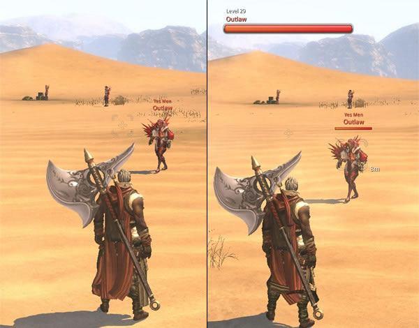 Những điều căn bản trong thực chiến Blade & Soul - Ảnh 2