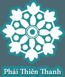 Phái Thiên Thanh trong Blade & Soul