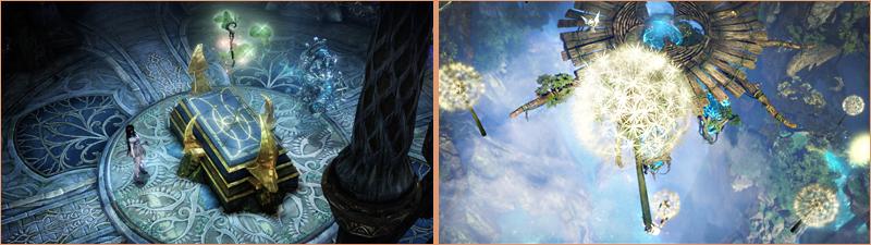 Lost Ark thả thính về phiên bản Closed Beta 2 - Ảnh 3