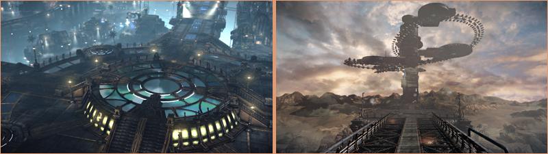 Lost Ark thả thính về phiên bản Closed Beta 2 - Ảnh 11