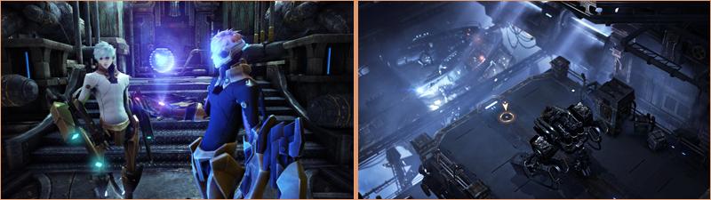 Lost Ark thả thính về phiên bản Closed Beta 2 - Ảnh 12
