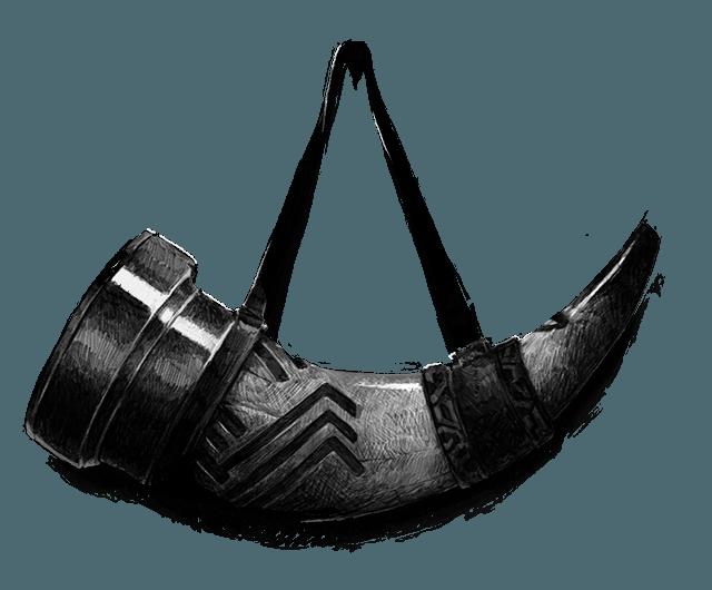 Liên Minh Huyền Thoại: Tướng mới tiếp theo đến từ Freljord - Ảnh 2