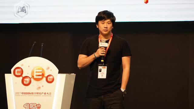 Kingsoft sẽ trình làng Kiếm Thế 2 Mobile vào 2018