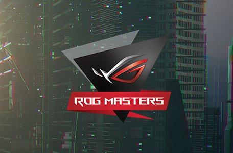 Chung kết ROG Masters 2017 VN diễn ra vào cuối tuần này 4