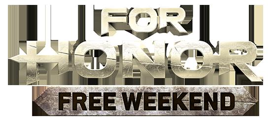 For Honor mở cửa miễn phí vào cuối tuần này - Hình ảnh 2