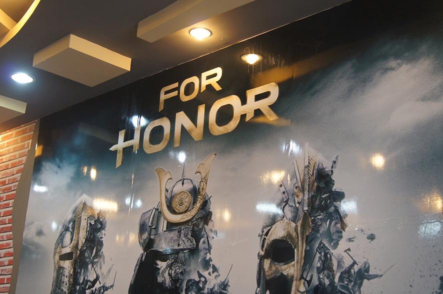 CyberOne Hall of Fame - Hình ảnh 3