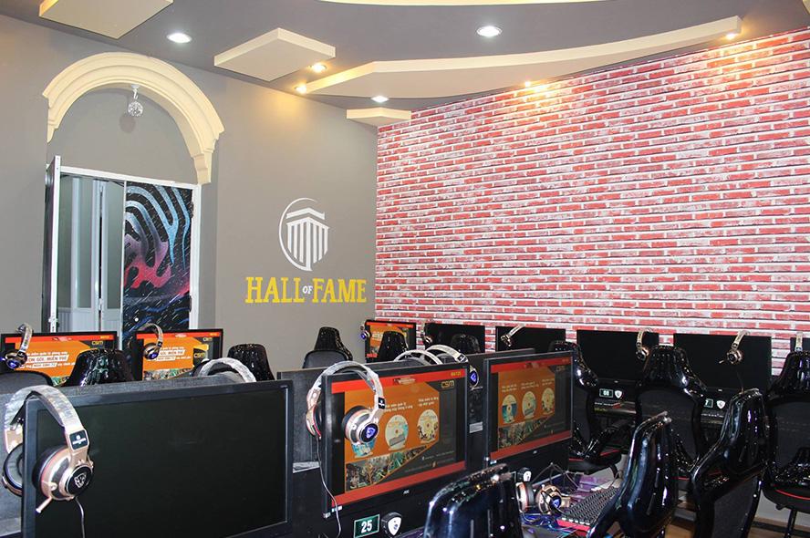 CyberOne Hall of Fame - Hình ảnh 7