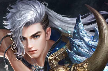 GameLandVN tặng 100 giftcode Thần Tiên Kiếp 8