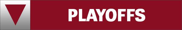 Lịch thi đấu và kết quả playoffs GPL Mùa Hè 2017 2