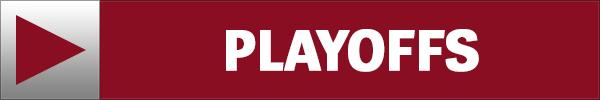 Lịch thi đấu và kết quả vòng bảng GPL Mùa Hè 2017 2